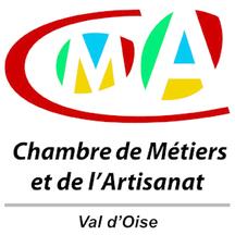 Chambre de Métiers et de l'Artisanat du Val d'Oise ondersteunt het project: Paribordobiaritz à la Foire de Paris !