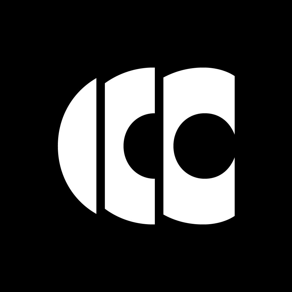 La revue Carbone