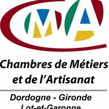 Chambre de Métiers et de l'Artisanat Interdépartementale Dordogne - Gironde - Lot-et-Garonne soutient le projet Envoie du Steak !