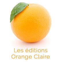Les éditions Orange Claire supports the project Fensch Vallée