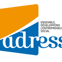 ADRESS soutient le projet Projet Möbius