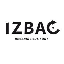 Team IZBAC