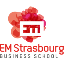 EM Strasbourg supports the project Support'EM
