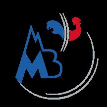 Comité Ski Mont-Blanc soutient le projet Salto, le premier magazine éducatif et gratuit sur le sport de nos enfants !