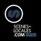 Scenes-locales.com