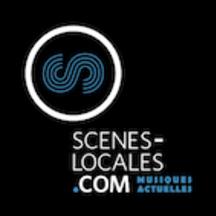 Scenes-locales.com ondersteunt het project: Nouvel Espace Culturel Bourgogne- Villa Viventius