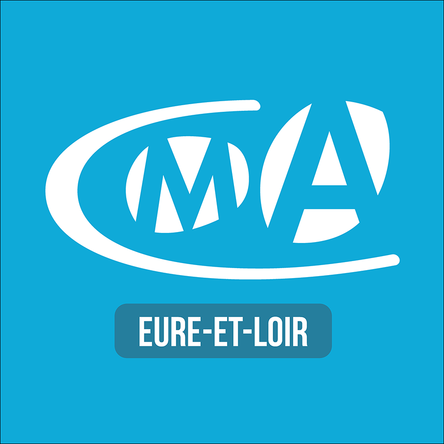 Chambre de Métiers Eure et Loir