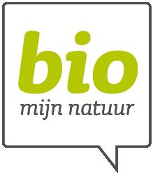BioForum Vlaanderen