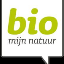 BioForum Vlaanderen soutient le projet Plant a Pizza