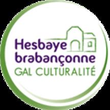 """GAL Culturalité soutient le projet """"C'est planté près de chez vous"""""""