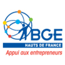 BGE Hauts de France supports the project LE BUS MAGIQUE OUVRE SA PENICHE !