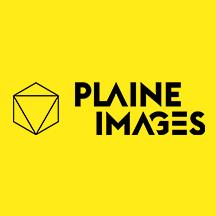 Plaine Images