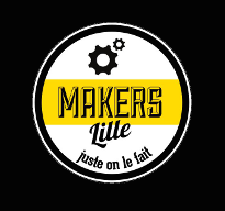 Lille Makers