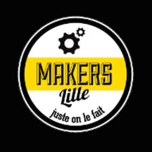 Normal_lille_makers-1536266199