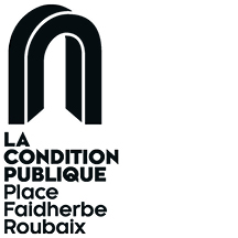 LA CONDITION PUBLIQUE supports the project Passeur d'objets