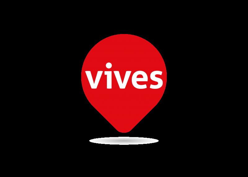 VIVES Eventmanagement