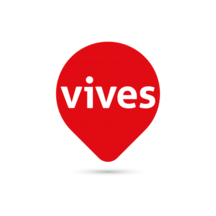 VIVES Eventmanagement supports the project Music For Uganda