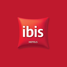 ibis hotels soutient le projet Le Synth Event - Salon du synthétiseur à Paris