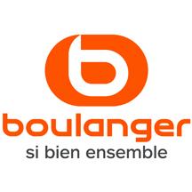 Boulanger. soutient le projet Canvasound (Kit de sonorisation de tableau) de Jean-Eudes