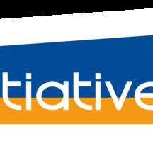 INITIATIVE AISNE soutient le projet GASPAR