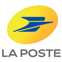 LA POSTE supports the project Laby enchanté