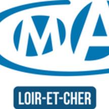 Chambre de Métiers et de l'Artisanat du Loir et Cher soutient le projet De l'espoir à l'autonomie