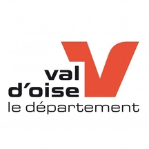 Normal_val_d_oise-1550757440