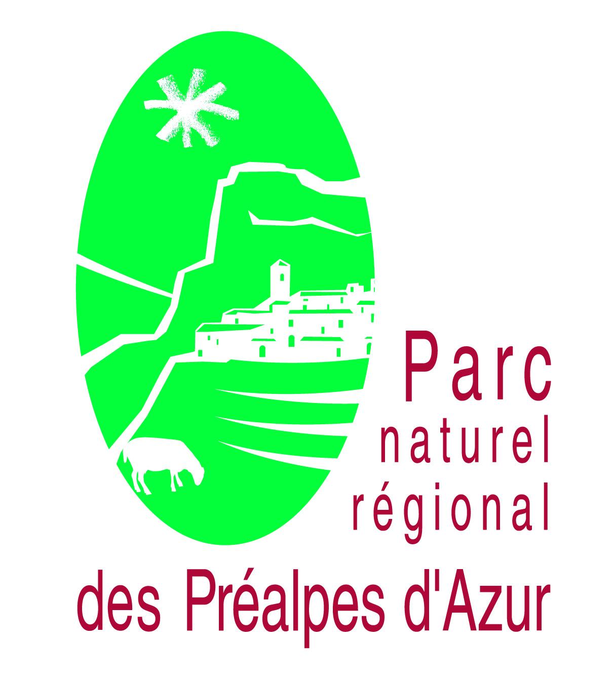 Parc naturel des Préalpes d'Azur