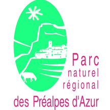 Normal_logotype-pnr-prealpes-azur_hq-1542095986