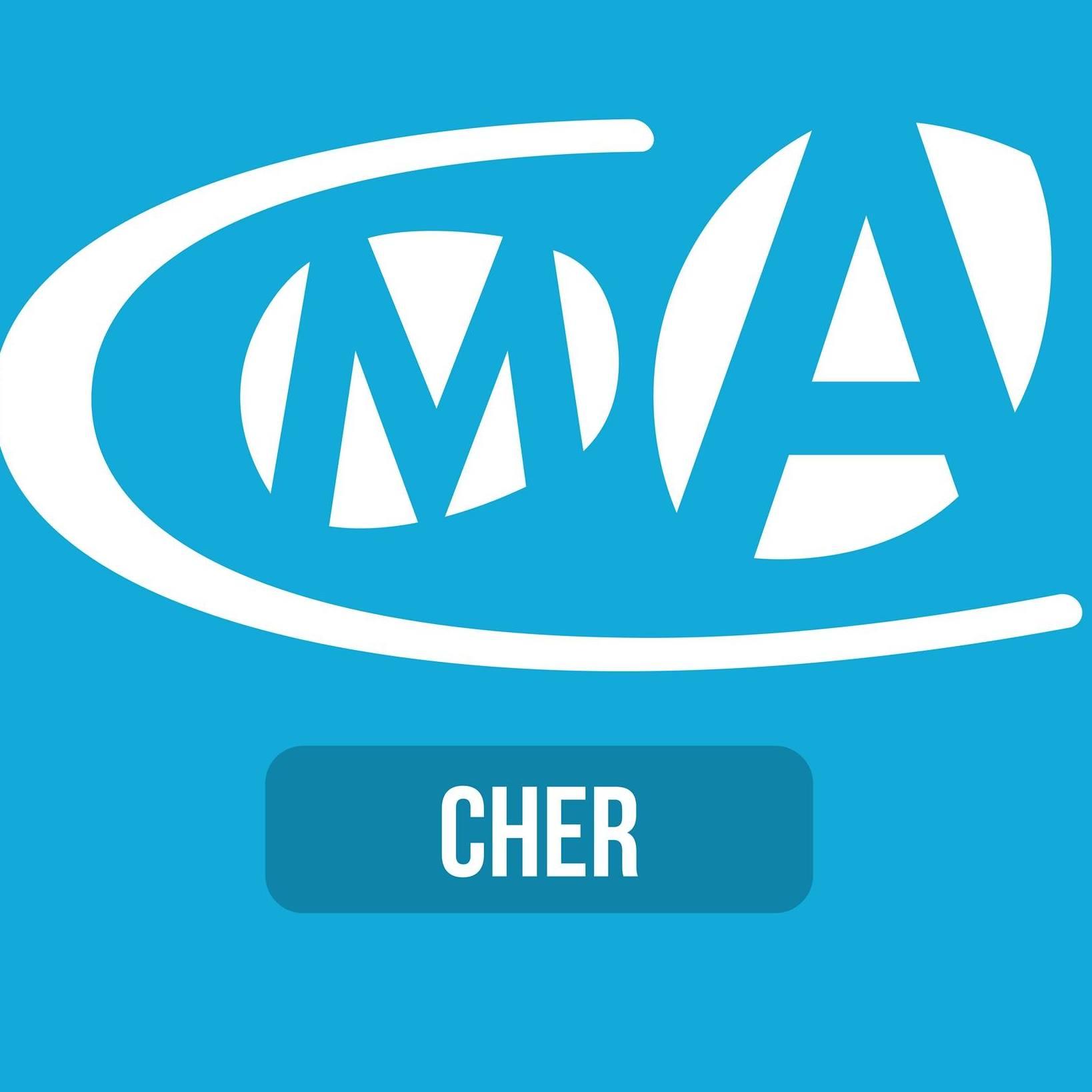 CMA du Cher