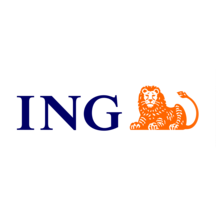 ING supports the project Futsal Besiktas Gent