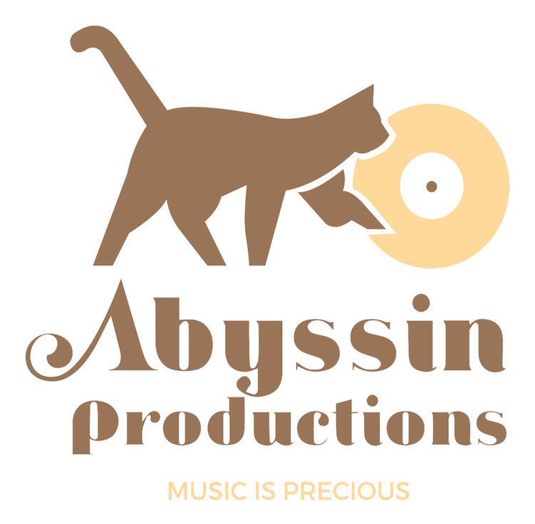 Abyssin Productions