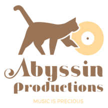 Abyssin Productions supports the project Nouvel EP de Laura Ciffa