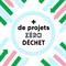 Zéro Déchet : l'appel à projet qui ne gaspille rien