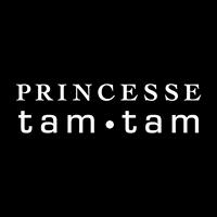 Princesse tam.tam