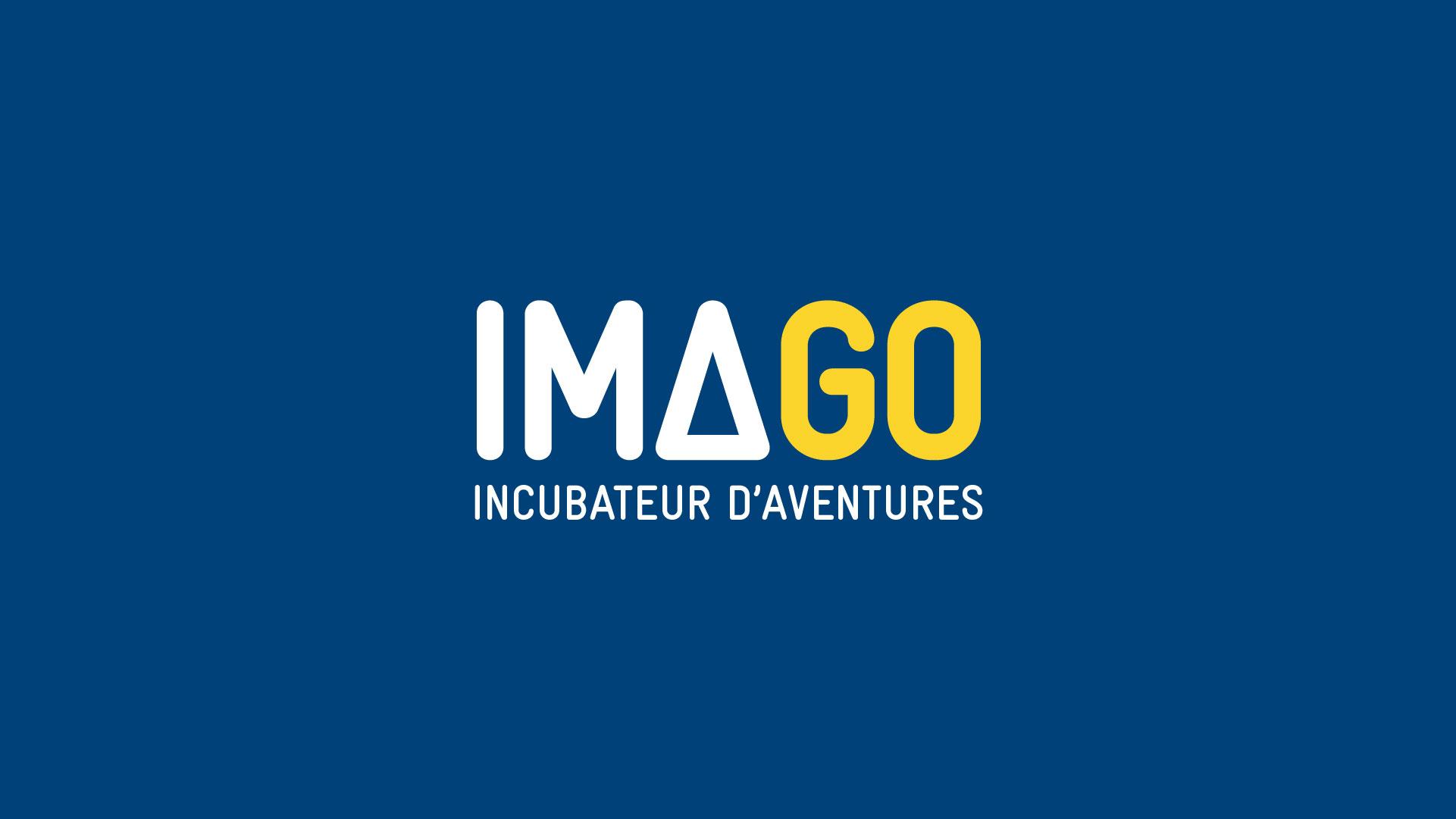IMAGO - Incubateur d'Aventures