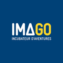 IMAGO - Incubateur d'Aventures supports the project AHOY - Tour de l'Atlantique contre la Muco