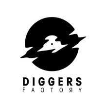 Diggers Factory supports the project Teho - Polytone (Vinyl version)