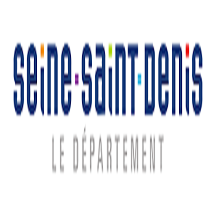 Conseil départemental de la Seine-Saint-Denis soutient le projet New-York City: Saint-Denis is coming!