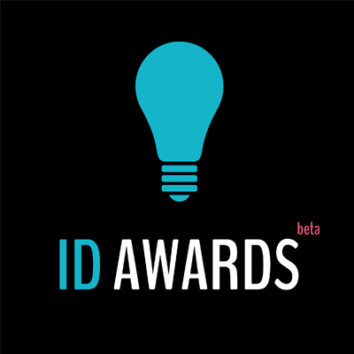 ID AWARDS