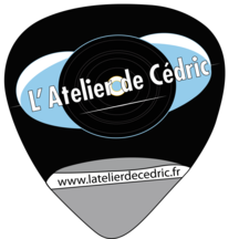 Normal_logo_atelier_c_dric__png_