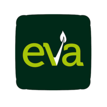 EVA vzw supports the project Vegamping