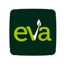 EVA vzw ondersteunt het project: Vegamping