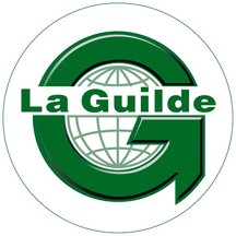 Normal la guilde 1552643585