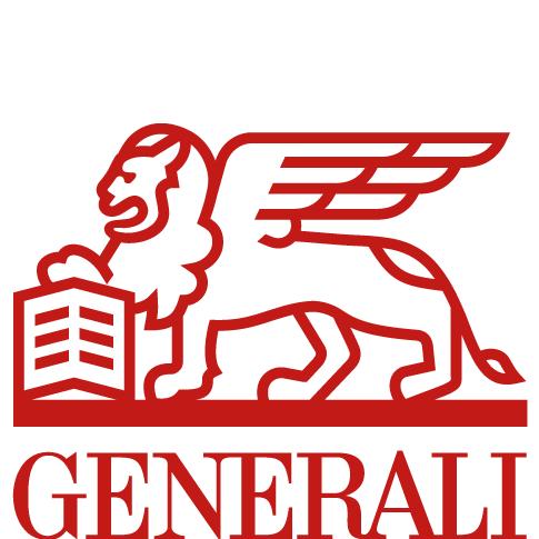 Assurances Generali - Val de France