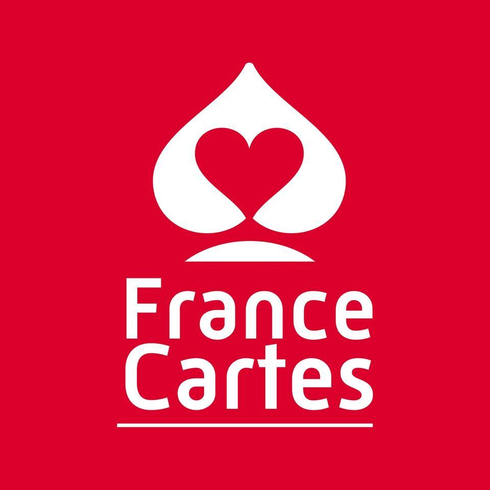 France Cartes Cartamundi