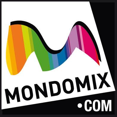 Mondomix Magazine