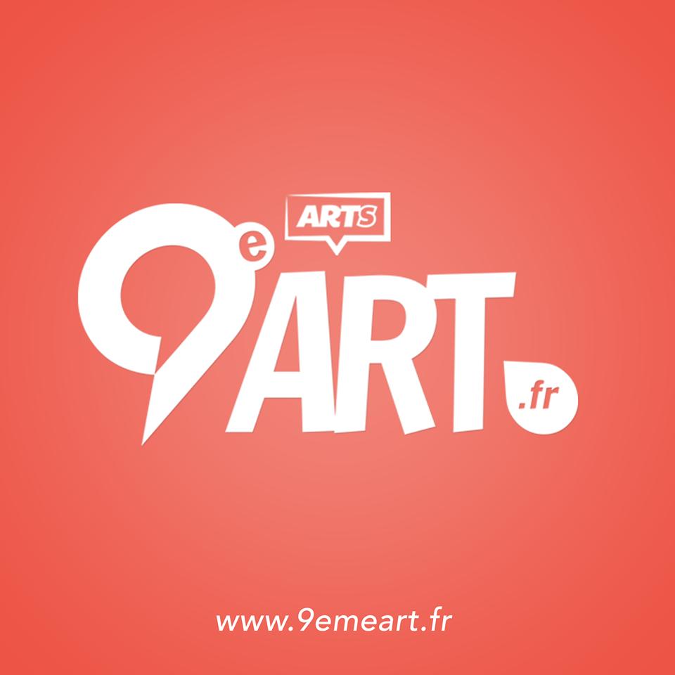 9emeArt.fr