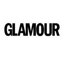 GLAMOUR supports the project La France VUE D'ICI