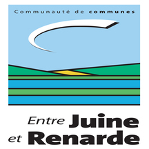 CC Entre Juine et Renarde supports the project La Laiterie de Paris